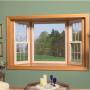 window-bay