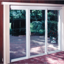 window-patio-door