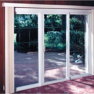 window-patio-door