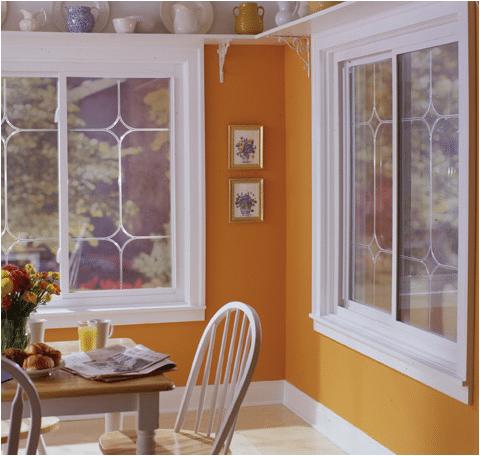 Slider Window Midwest Windows