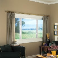 3-lite-slider-window
