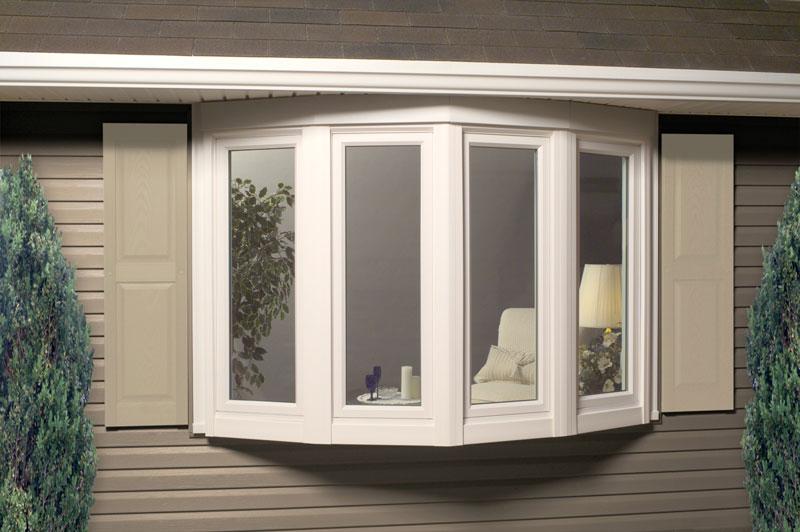 Bow window installation brockton ma best free home for Bow window installation
