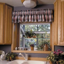 Classic Garden Window Int