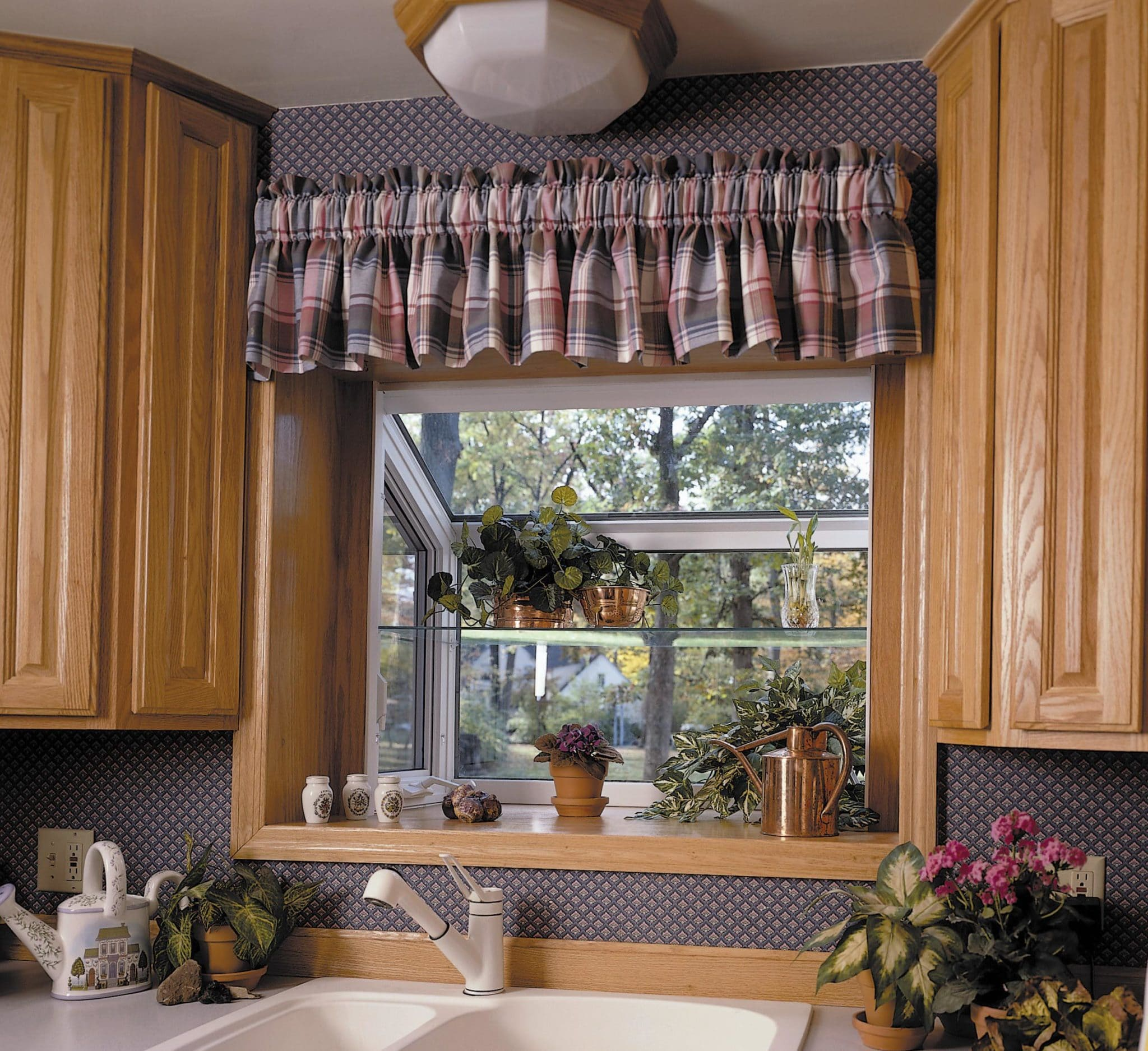 kitchen cleveland columbus greenhouse products ohio windows innovate garden window xl