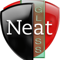Neat Glass - Cardinal windows- Chicago Replacement Windows - Midwest Windows Direct
