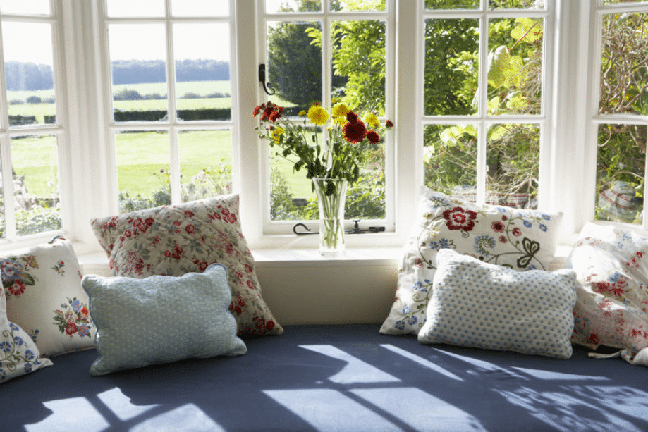 Different Styles of Bay Windows: Which Is Best for Your Home?