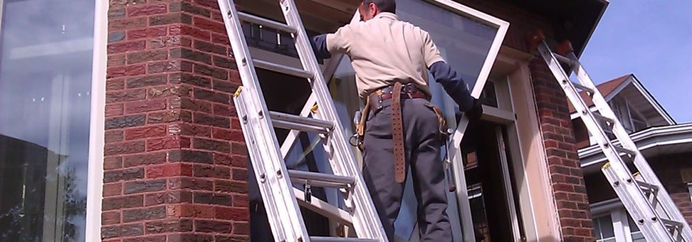 Chicago Replacement Windows, Doors, Siding - Midwest Windows Direct (7)