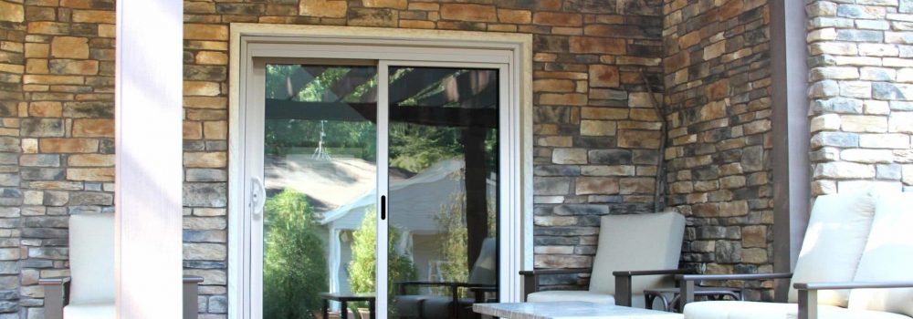 Door Replacement & entry doors Chicago - Midwest Windows & Doors (10)