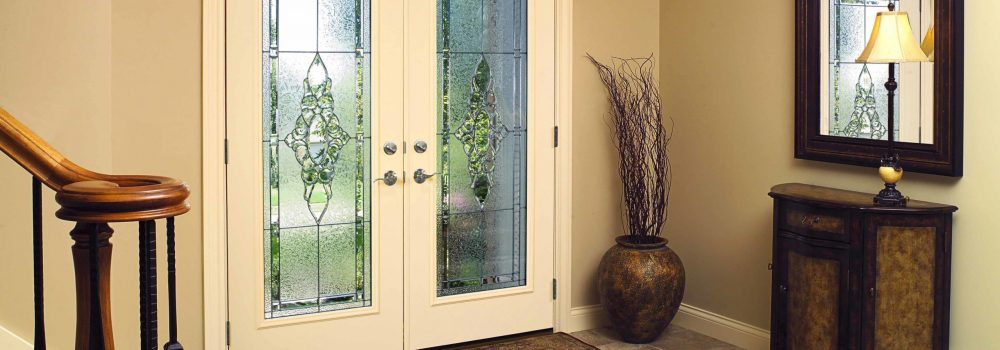 Door Replacement & entry doors Chicago - Midwest Windows & Doors (4)