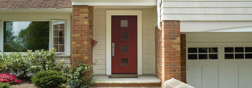 Door Replacement & entry doors Chicago - Midwest Windows & Doors (5)