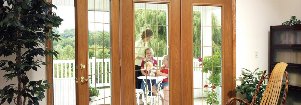 Door Replacement & entry doors Chicago - Midwest Windows & Doors (6)