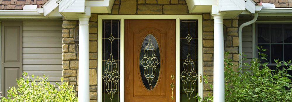 Door Replacement & entry doors Chicago - Midwest Windows & Doors (7)