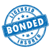 Fully licensed _ insured - Midwest Windows Direct