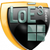 Lo E Glass - Chicago Replacement Windows - Midwest Windows Direct