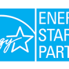 energy-star-logo Midwest Windows Direct