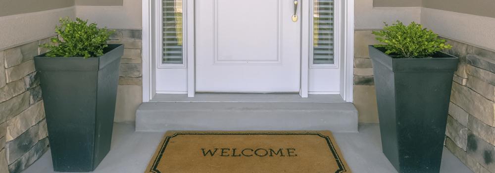 entry-door-header-01