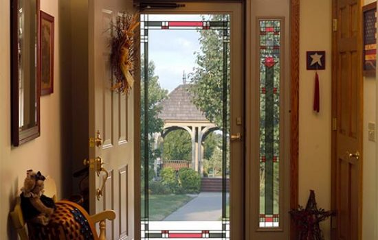 Replacement Windows Chicago Illinois Midwest Windows Direct