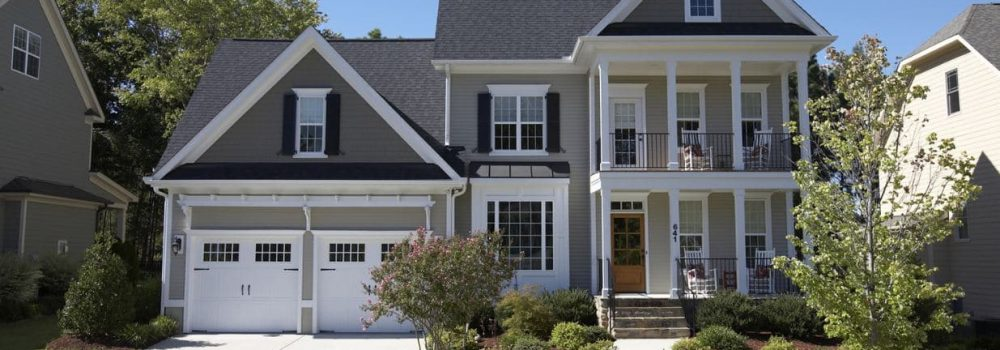 siding installers Chicago - Midwest Windows & Doors (2)