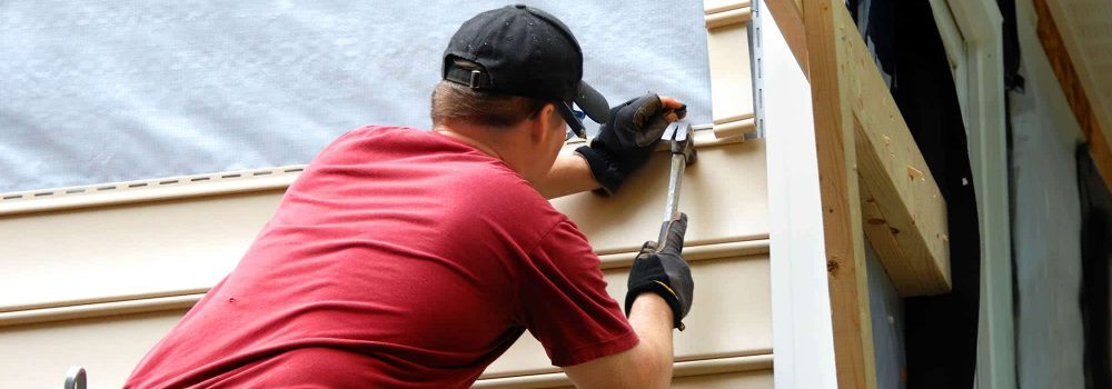 siding installers Chicago - Midwest Windows & Doors (4)