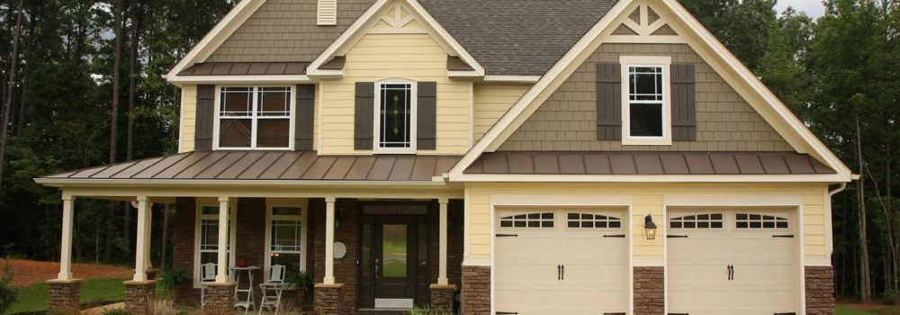 siding installers Chicago - Midwest Windows & Doors (6)