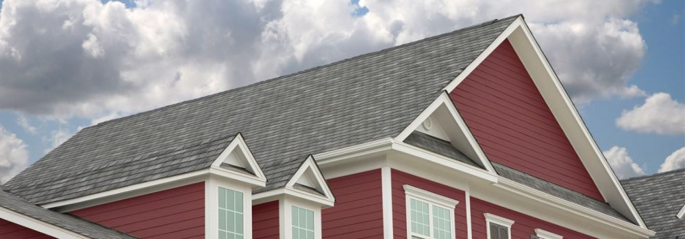 siding installers Chicago - Midwest Windows & Doors (7)